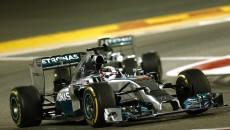 Mercedes-AMG-Petronas-F12014GP03BAH_HZ07489