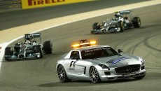 Mercedes-AMG-Petronas-F12014GP03BAH_HZ08288