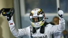 Mercedes-AMG-Petronas-F12014GP03BAH_HZ08368