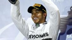 Mercedes-AMG-Petronas-F12014GP03BAH_HZ08648