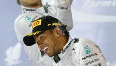 Mercedes-AMG-Petronas-F12014GP03BAH_HZ08767
