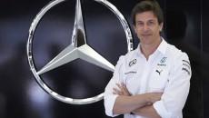 Mercedes-AMG-Petronas-SNE13588_copy