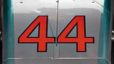 Mercedes-AMG-Petronas-SNE13703_copy