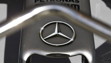 Mercedes-AMG-Petronas-SNE13706_copy