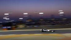 Mercedes-AMG-Petronas-SNE14149_copy