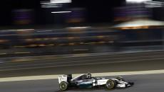 Mercedes-AMG-Petronas-SNE14262_copy