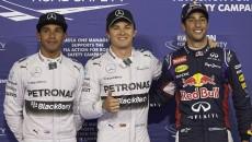 Mercedes-AMG-Petronas-SNE14354_copy