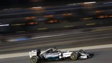 Mercedes-AMG-Petronas-_R6T2383_copy