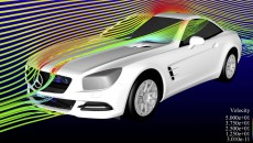 Mercedes-Benz-11C854_10-aerodynamics