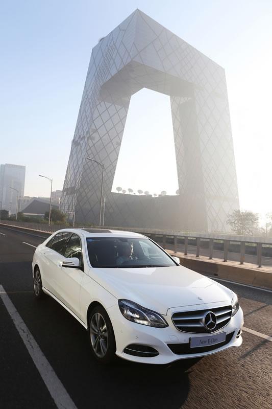 Mercedes-Benz-13A1094