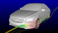 Mercedes-Benz-13C105_04-aerodynamics
