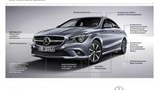 Mercedes-Benz-13C106_01