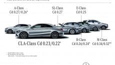 Mercedes-Benz-13C106_10