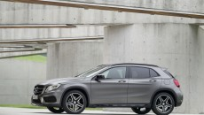 Mercedes-Benz-2015 GLA-Class_ (14)_medium