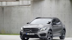 Mercedes-Benz-2015 GLA-Class_ (15)_medium