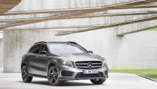 Mercedes-Benz-2015 GLA-Class_ (16)_medium