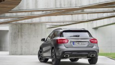 Mercedes-Benz-2015 GLA-Class_ (17)_medium