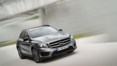 Mercedes-Benz-2015 GLA-Class_ (20)_medium