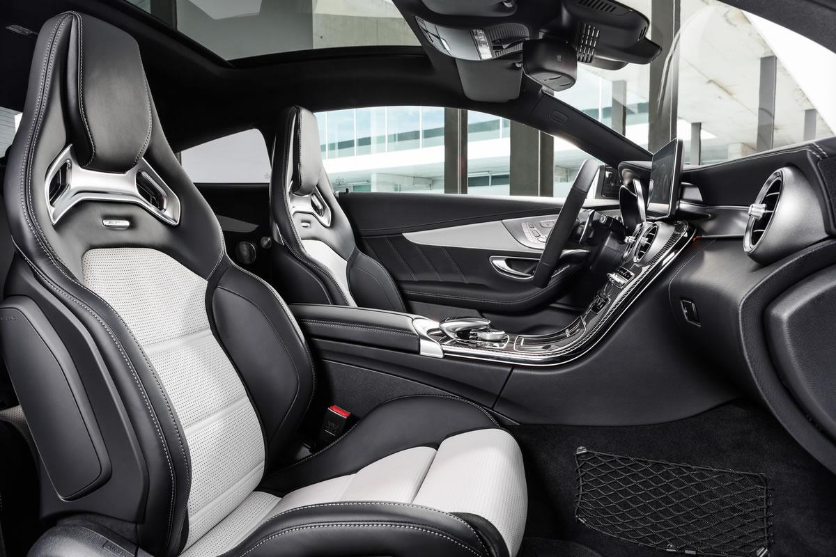 Mercedes-Benz-AMG-15C792_001_medium
