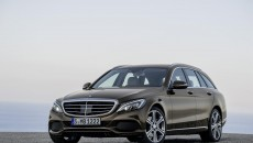 Mercedes-Benz-C-Class-Estate-10