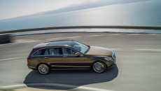 Mercedes-Benz-C-Class-Estate-11