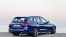 Mercedes-Benz-C-Class-Estate-12