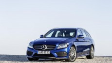 Mercedes-Benz-C-Class-Estate-14