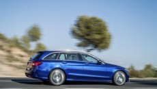 Mercedes-Benz-C-Class-Estate-16