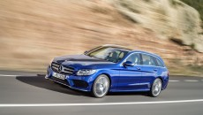 Mercedes-Benz-C-Class-Estate-17