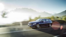 Mercedes-Benz-C-Class-Estate-18