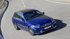 Mercedes-Benz-C-Class-Estate-19
