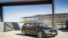 Mercedes-Benz-C-Class-Estate-2