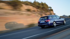 Mercedes-Benz-C-Class-Estate-20