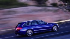 Mercedes-Benz-C-Class-Estate-21