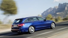 Mercedes-Benz-C-Class-Estate-22