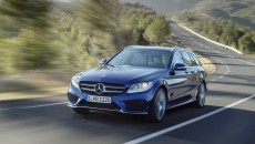 Mercedes-Benz-C-Class-Estate-23