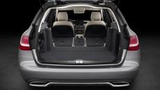 Mercedes-Benz-C-Class-Estate-24
