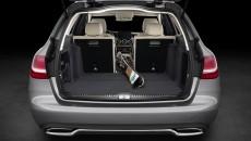 Mercedes-Benz-C-Class-Estate-25