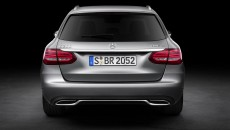 Mercedes-Benz-C-Class-Estate-27