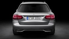 Mercedes-Benz-C-Class-Estate-27