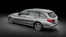 Mercedes-Benz-C-Class-Estate-28