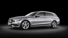 Mercedes-Benz-C-Class-Estate-29