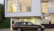Mercedes-Benz-C-Class-Estate-3
