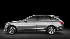 Mercedes-Benz-C-Class-Estate-30