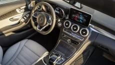 Mercedes-Benz-C-Class-Estate-33