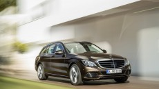 Mercedes-Benz-C-Class-Estate-4