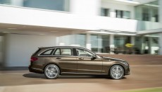 Mercedes-Benz-C-Class-Estate-5