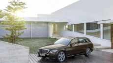 Mercedes-Benz-C-Class-Estate-6