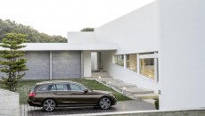 Mercedes-Benz-C-Class-Estate-7