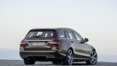 Mercedes-Benz-C-Class-Estate-9